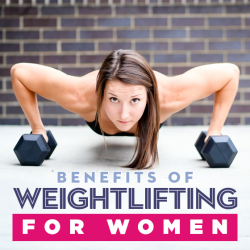 Benefits-of-Weightlifting-for-Women